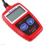 Autel MS309 Handheld Diagnostic Tool OBD2 South Africa. www.diatek.co.za