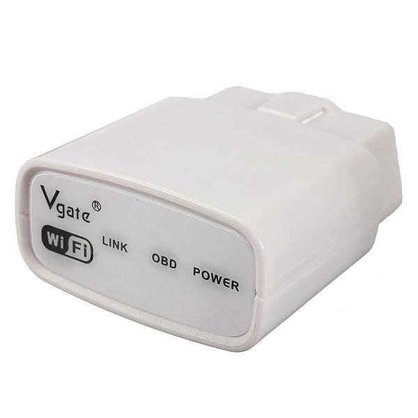 VGate iCar Wi-Fi ELM327 Diagnostic Tool OBD2 South Africa