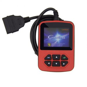 Launch Creader 6S Handheld Diagnostic Tool OBD2 South Africa. www.diatek.co.za