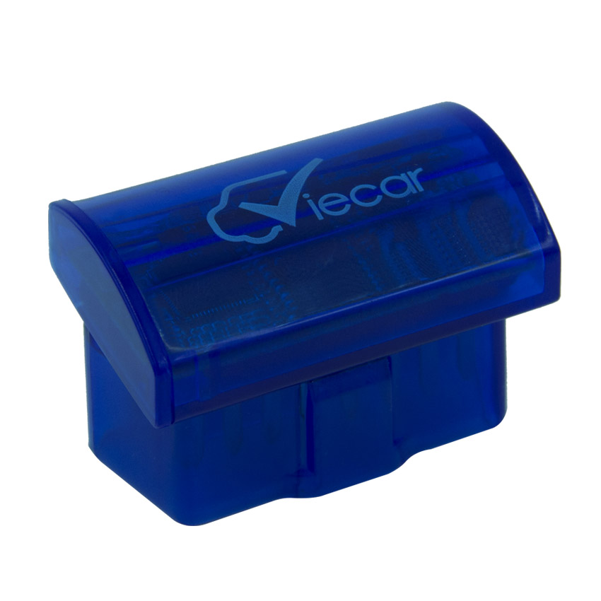 Viecar ELM327 Diagnostic Tool OBD2 South Africa