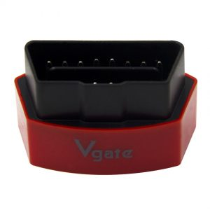 VGate iCar 3 BT ELM327 Diagnostic Tool OBD2 South Africa