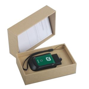 Vpecker PC Based OBD Diagnostic Tool South Africa
