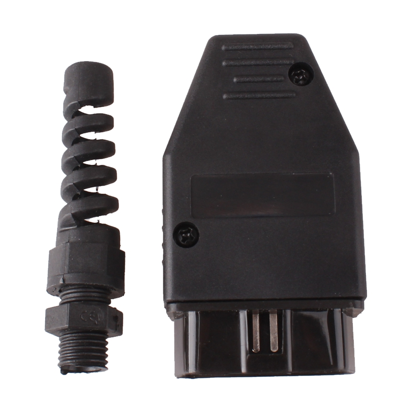 OBDII/OBD2 16 Pin Connector