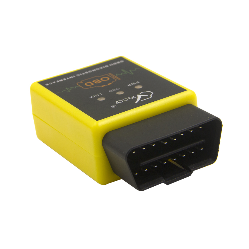 Viecar ELM327 V1.5 Bluetooth